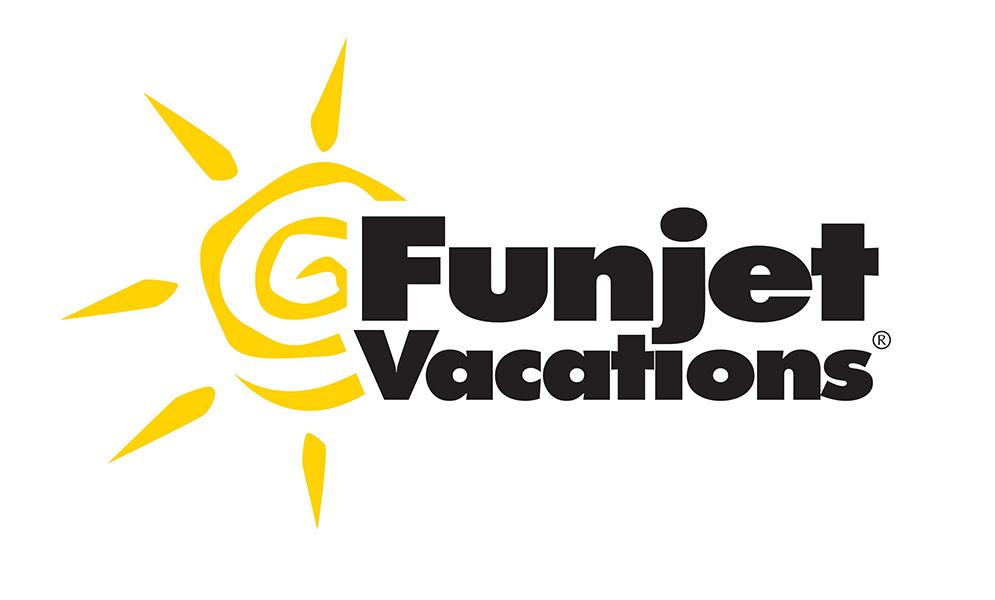 Funjet Vacations