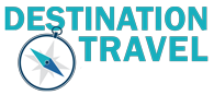 Destination Travel – Travel, Travel Agency, Travel, Vacation
