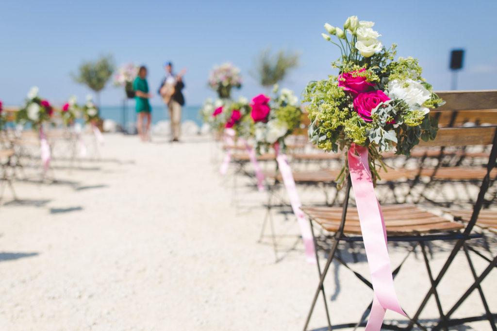 Easy Destination Wedding Planning Checklist and Timeline ...