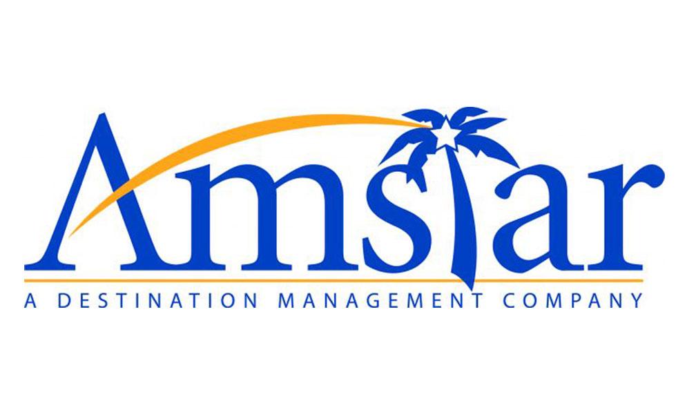 20180917-Amstar_logo_color-995x600