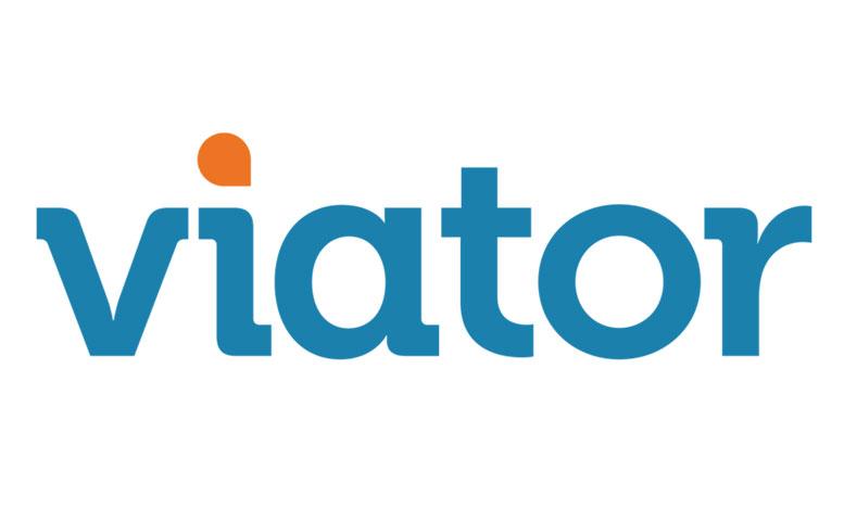 20190924-Viator-logo