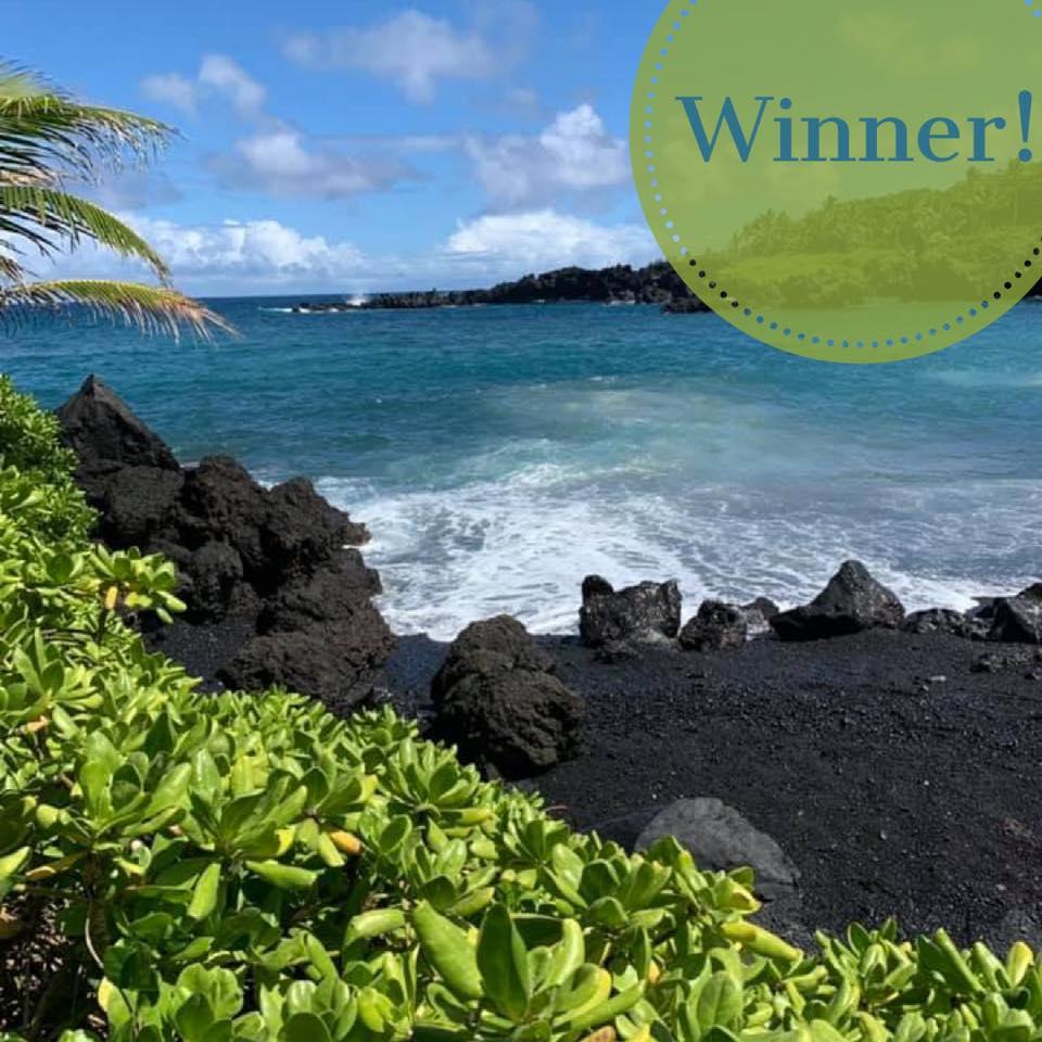 https://dlnr.hawaii.gov/dsWaianapanapa State Park